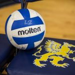 Griffin Girls Varsity Volleyball beat Benson High School 3-0. Play Thatcher HS at 500 PM.