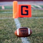 Glendale Preparatory Academy Varsity Football falls to San Tan Foothills High School Game at Northwest Christian 41-0