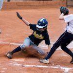 Girls Middle School Softball ties Anthem Preparatory Academy 7 – 7