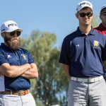 MS Golf Championship 2018