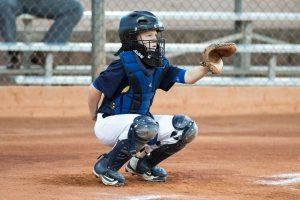 MS Baseball v Odyssey 12 3 18