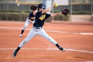 MS Softball v Odyssey 1 17 19