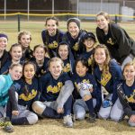 MS Softball v Odyssey 2 6 19 - Playoff -