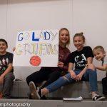 Varsity Women's Basketball v Valley Lutheran 2 7 19