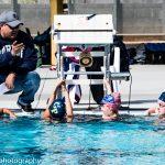 MS Swimming 3 8 19