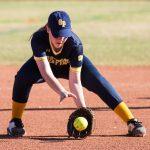 Varsity Softball v Valley Lutheran 3 25 19