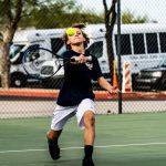 MS Tennis 3 26 19