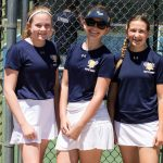 MS Tennis Championships 5 4 19