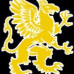 Griffon Logo.