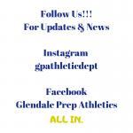 Follow Us!!!!
