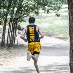 Varsity Boys Cross Country – Wins!!