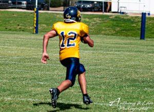 MS Football v Tempe 9 14 19