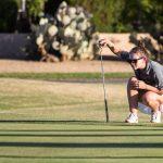 MS Golf v Lincoln 10 3 19
