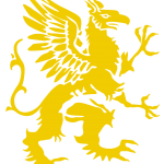 Griffin Logo.