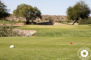 MS Golf Championship 10 26 19