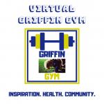 virtual gym