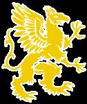 Glendale prep logo