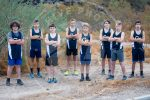 boy cross country team pic