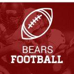 Football Game tonight at 7:00!