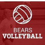 Lady Bears volleyball @ Box Elder live stream