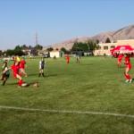 Video Highlights vs. St. Joseph