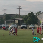 Soccer Video Highlights vs. Box Elder