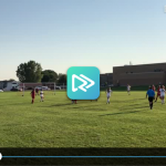 VIDEO: Girl's Soccer vs. Mountain Crest
