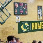 Bear River Girls Basketball Team Update: Win over Kearns