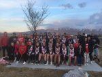 2021 Lady Bears Lacrosse
