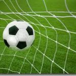 Kings Mountain High School Boys Varsity Soccer beat RS Central 2-1