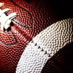 Kings Mountain High School Varsity Football beat North Gaston High School 41-11