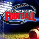 Football Mountaineers Travel To Face East Gaston Friday August 28