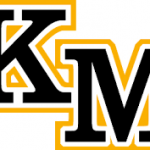 Kings Mountain High School Boys Varsity Soccer beat East Burke High School 3-0