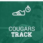 Track & Field Information