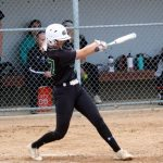 2018 Softball Tryout Information