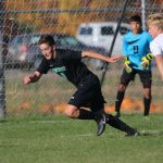 Soccer: Niwot downs Silver Creek in OT