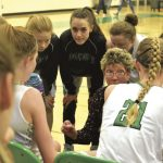 Girls Basketball: Niwot goes 1-1 in pair of conference games