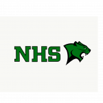 NHS Summer Sports Camps