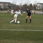 Girls Soccer: Niwot remains unbeaten in Northern League