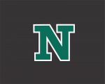Buy your Niwot Gear at our online store