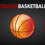 Christoval High School Boys Varsity Basketball beat Forsan High School 58-40