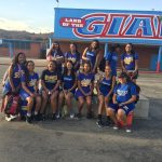 Garey High School Girls Varsity Tennis beat Ganesha High School 15-3