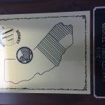 Garey High School Girls Varsity Tennis beat Pomona High School 15-3