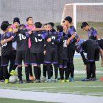 Boys Varsity Soccer vs. Bassett 2020