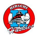 Welcome To The Home For Hirschi Sports
