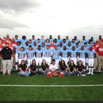 Dave Campbell's Texas High School Football 2017 Class 4A Team of the Year