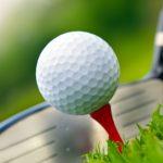 Hirschi Golf Tournament 2018