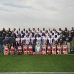 Hirschi gets first win of season against rival Graham 43-29