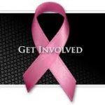 Boys Soccer Breast Cancer Awareness Game