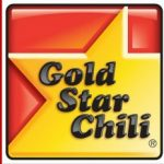 Gold Star Team of the Week